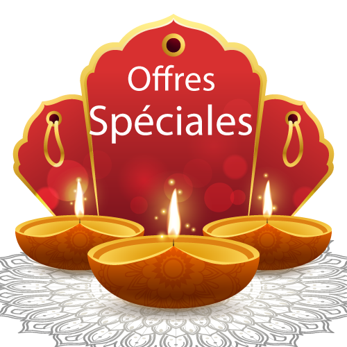 offre speciales